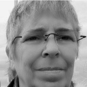 Bücher und Ebooks und mehr von Brigitte Jäger-Dabek