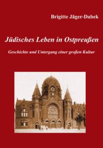 Jüdisches Leben in Ostpreußen