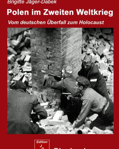 Polen im Zweiten Weltkrieg
