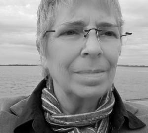 Brigitte Jäger-Dabek Jaeger-Dabek Media