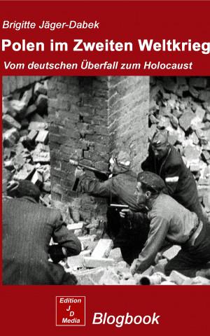 Polen im 2. Weltkrieg, Cover